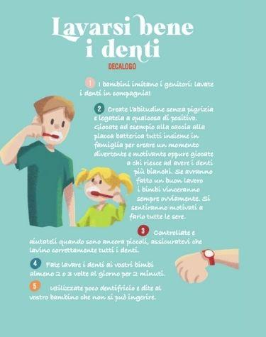 estratto senza paura dal dentista