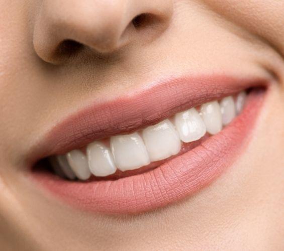 10 consigli igiene orale