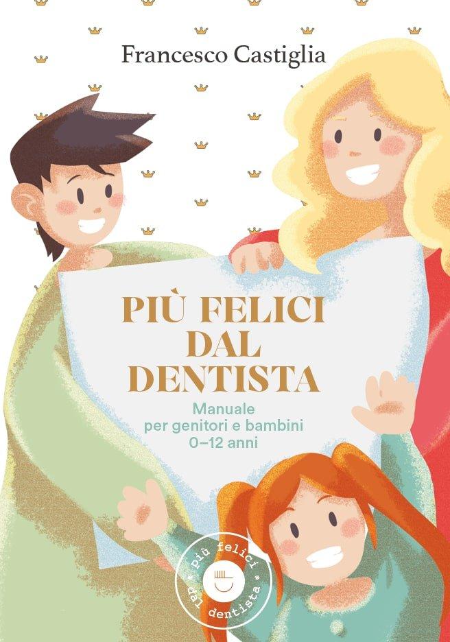più felici dal dentista